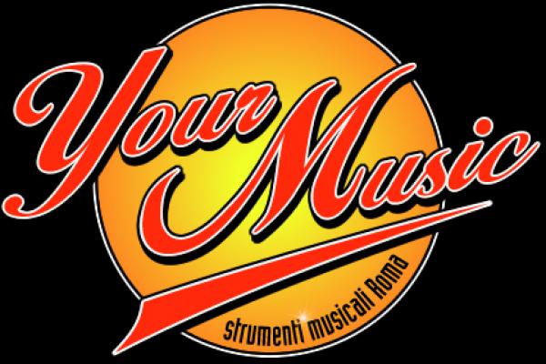 yourmusic roma